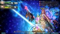 Granblue Fantasy: Versus review image #3