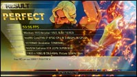 Street Fighter 5 benchmark tool  out of 2 image gallery