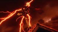 Spawn gameplay trailer reveal image #1