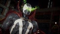 Spawn gameplay trailer reveal image #4