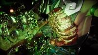 Spawn gameplay trailer reveal image #5