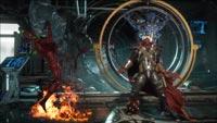 Spawn gameplay trailer reveal image #6