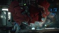 Spawn gameplay trailer reveal image #7