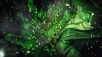 Spawn gameplay trailer reveal image #8