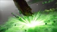 Spawn gameplay trailer reveal image #13