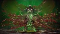 Spawn gameplay trailer reveal image #17