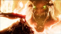Spawn gameplay trailer reveal image #18