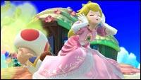 Samora's Smash Ultimate tier list 03/17/2020 image #1