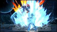 HD UI Goku screens image #4