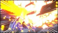 HD UI Goku screens image #10