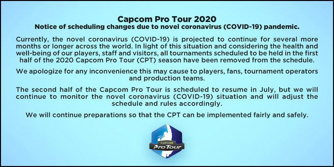 CPT 2020 changes 1 out of 1 image gallery
