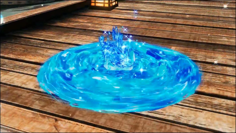Sogetsu Kazama 2 out of 7 image gallery