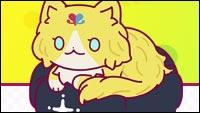 Neco Drop cats image #5