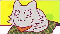 Neco Drop cats image #7