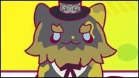Neco Drop cats image #9