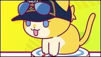 Neco Drop cats image #10