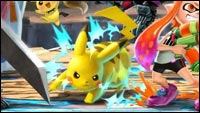 ESAM's 7.0 Super Smash Bros. Ultimate tier list image #1