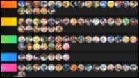 ESAM WIFI tier list for Smash Ultimate image #1