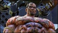 25-30% of the Tekken update image #1