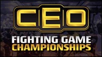 CEO 2020 in December? image #1