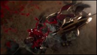Mortal Kombat 11: Aftermath Gameplay image #10