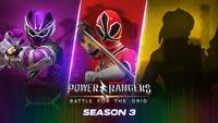 Battle for the Grid Season 3 announcement image #1