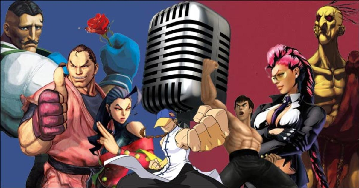 Which Characters Should Be Coming To The Final Season Of Street Fighter 5 How Good Is Mortal Kombat 11 Aftermath So Far