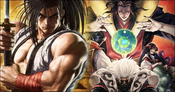 [Image: 11-samurai-shodown-and-samurai-shodown-n...now-av.jpg]