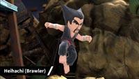 Super Smash Bros. Ultimate Mii Fighter costumes round 6 image #2
