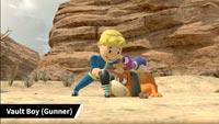 Super Smash Bros. Ultimate Mii Fighter costumes round 6 image #4