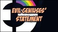 Evil Geniuses parts way with Chris G. image #1