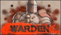 Samurai Shodown Warden image #2