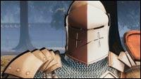 Samurai Shodown Warden image #5