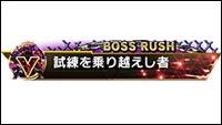 Street Fighter Boss Rush image #6