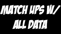 1 million Smash Ultimate game data image #1