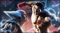 Tekken 7 announcements to be rescheduled image #1
