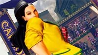 Street Fighter 5: Champion Edition 2020 Capcom Pro Tour DLC image #3