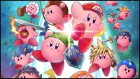 Everyone Is Kirby image #1
