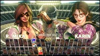 Tekken SF5 Mod  out of 12 image gallery