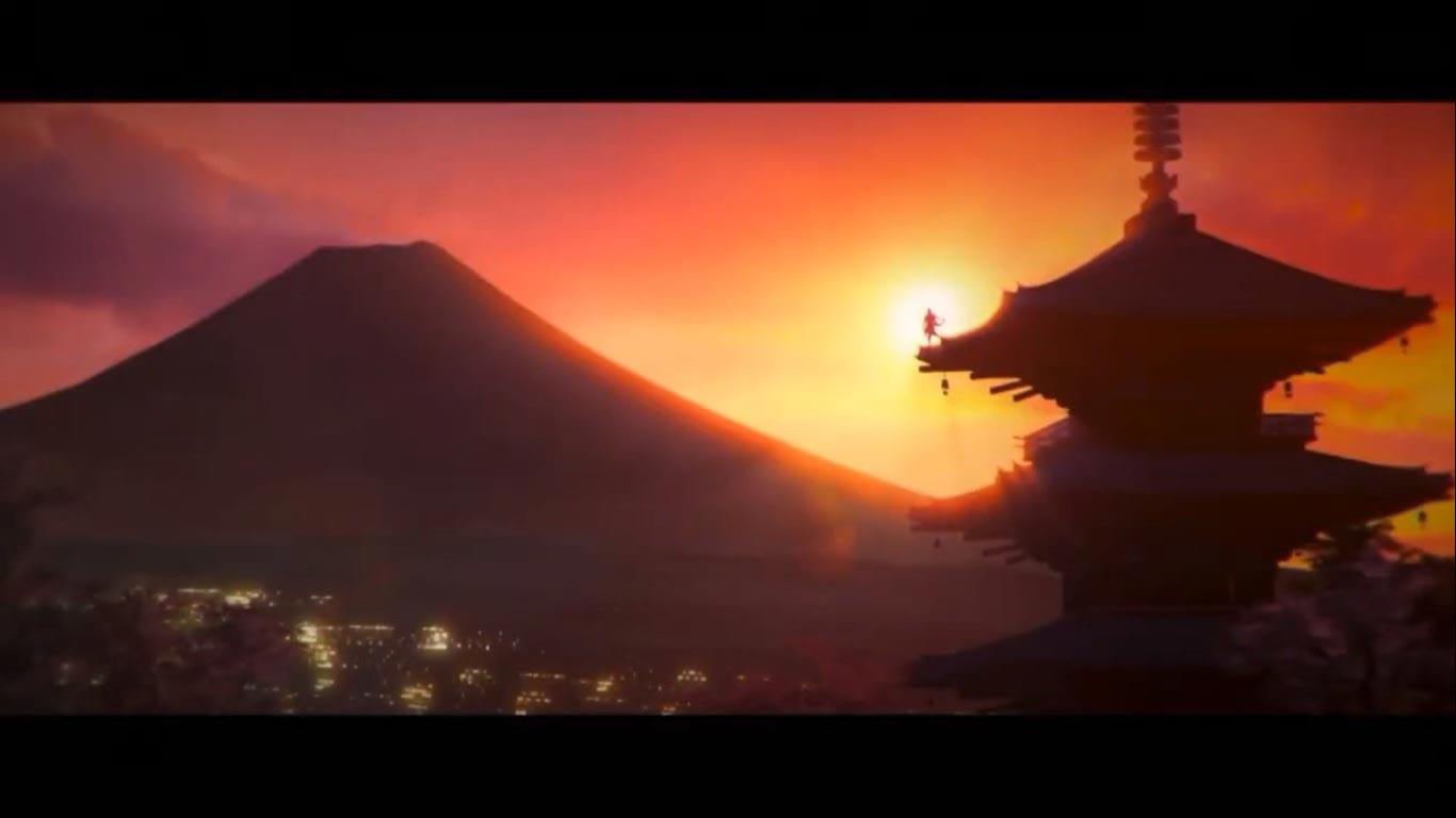 Tekken 7 Season 4 5 out of 6 image gallery