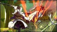 New Nagoriyuki and Leo screens image #1