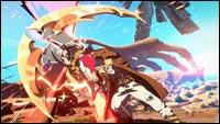 New Nagoriyuki and Leo screens image #2
