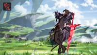 Granblue Fantasy Versus Belial Trailer Image Gallery image #4