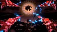 Granblue Fantasy Versus Belial Trailer Image Gallery image #5