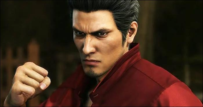 Here Are Six Guest Characters That D Be Awesome For Tekken 7 S Fourth Season