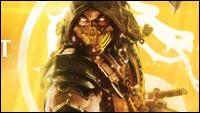 Mortal Kombat 11: Aftermath remaining DLC slots image #1