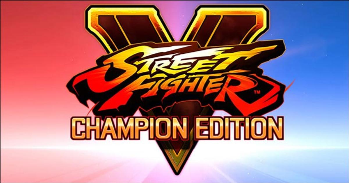 How Good Are Capcom S Character Picks For Street Fighter 5