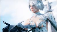 Re:play gallery -1 image #5