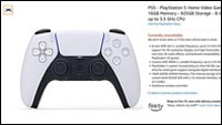 PlayStation 5 informational picture No. 3