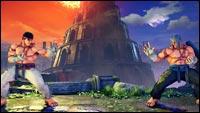 Kairi Ryu Colores image #1
